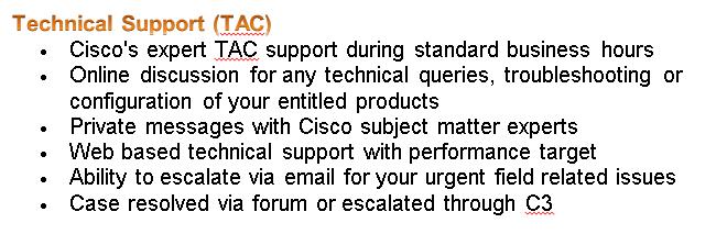 TAC Text Description.png