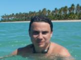 Alexsander Dionisio dos Santos