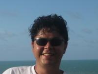 Rafael Chavantes