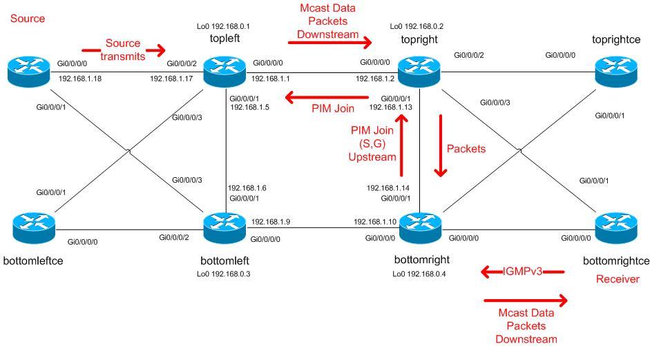lab-enxr-mcast-ssm.jpg