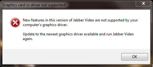 jabber_graphics_driver_update_required.png