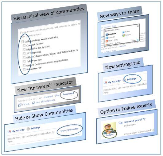 facebookv2-1_features.JPG