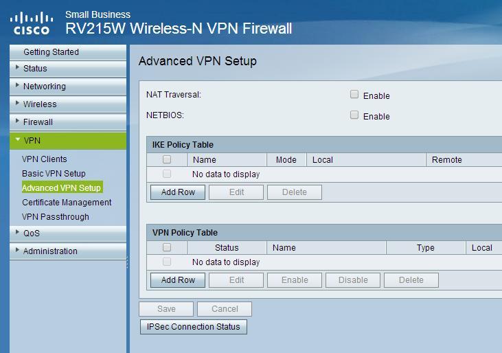 Nginx proxy location header