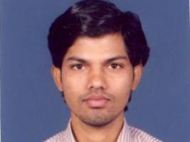 Ravichandra T