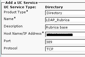 UC_Service.JPG
