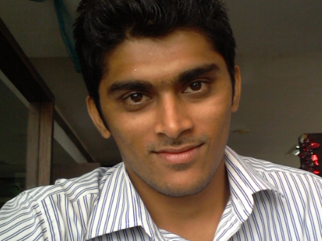 Mayur_Patel_Cisco