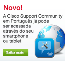 Mobility-AD_July2013_Portuguese_2.png