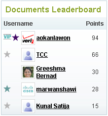 documents-leaderboard.png