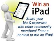 win an iPAD.jpg