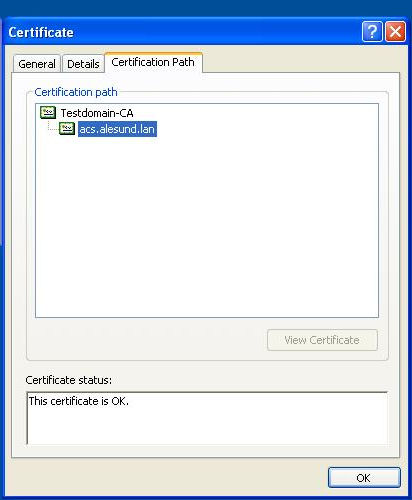 certificate-message2.JPG