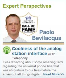 Paolo-Blog-May2012.png