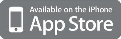 Download_the_iPhone_app.jpg