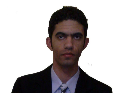 Renato Fernandes Reis