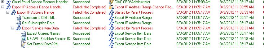 error network.PNG