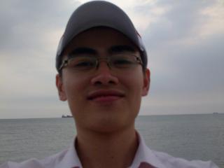 Doan Khanh Tan Thanh