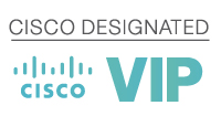 Cisco Systems, Inc. ®
