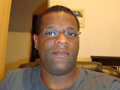 Tiago Eduardo