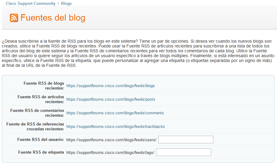 fuente-blog.PNG
