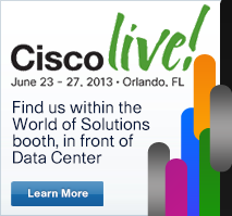CiscoLive-Banner-June2013_v2a.png