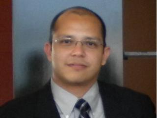 Ricardo Suarez Gamez