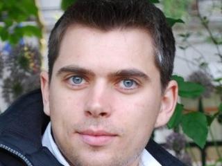 Lazar Sinevici Mihail