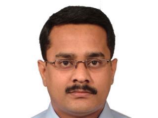 Sethuramalingam Balasubramanian