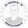 coreybryant