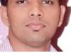 Pradeep S.R.