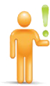 customer-slide_0004_Layer-5.png