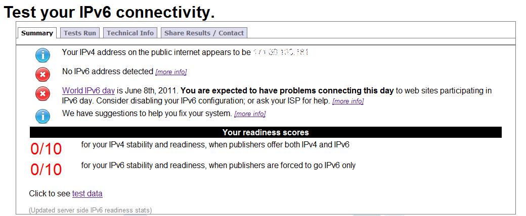 test-ipv6-fail-hideip.png