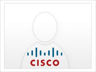 CiscoJapanModerator