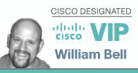 VIP-Banner-ATE-william_bell.png