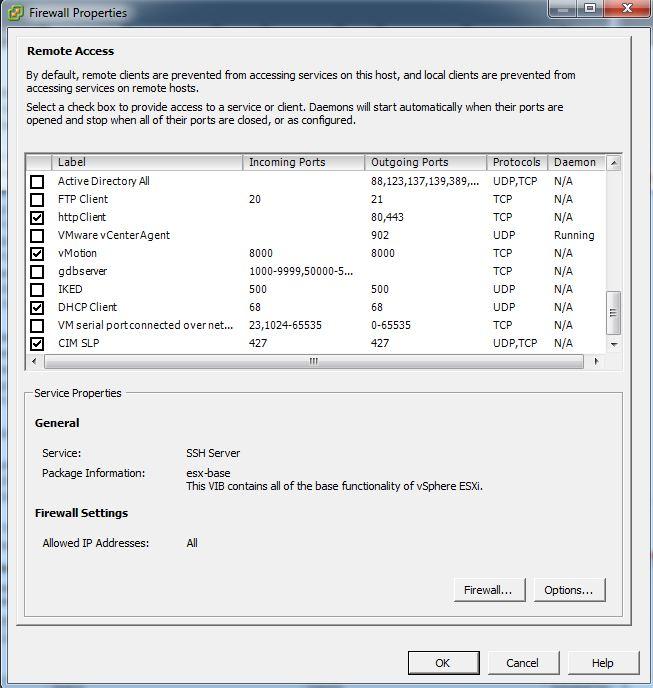 How to write a websocket servers