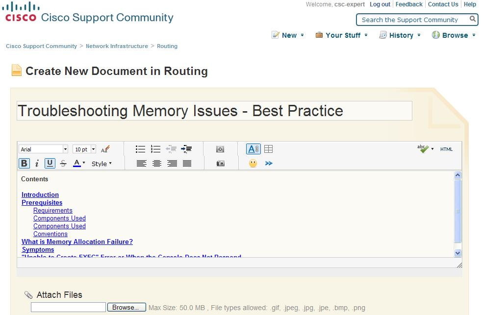how to give more space in a word document