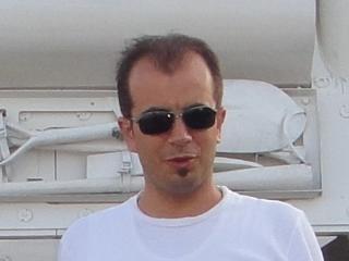 Ali Hani Sleiman