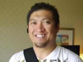 Paul Jose