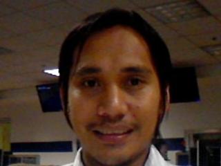 Aaron Ulysses Lorenzo