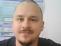 Andras Dosztal