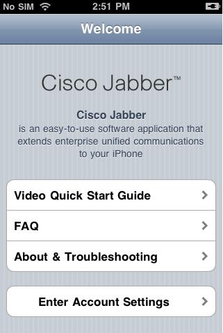 Jabber1.png