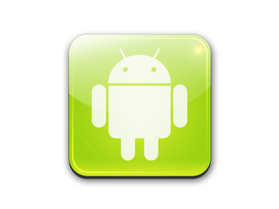 Android iPhone glass icon style.png