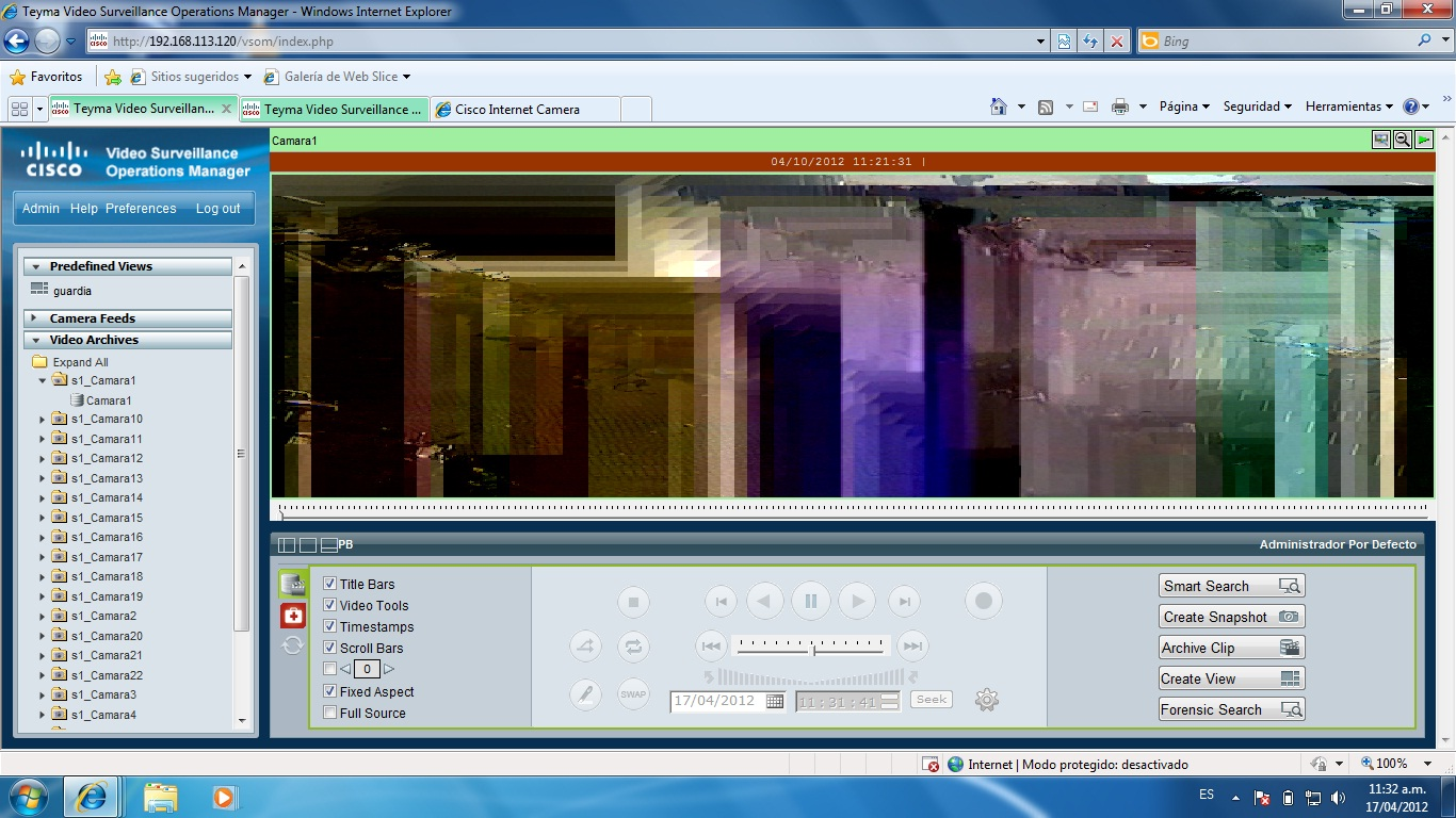 imagen distorsionada2.jpg