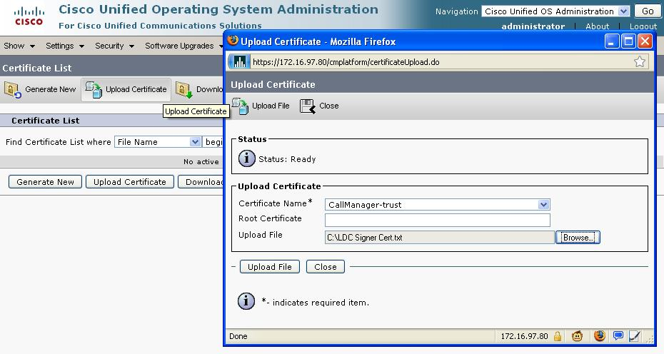 CUCM-certificate-upload 3.jpg