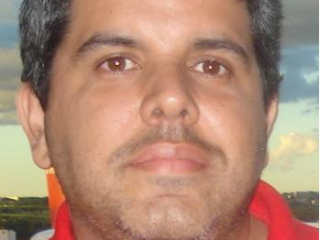 Fabio Farias