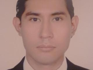 Fernando Ibarra Hernandez