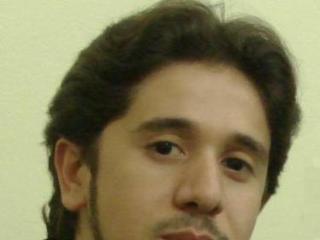 Anas Hazeen