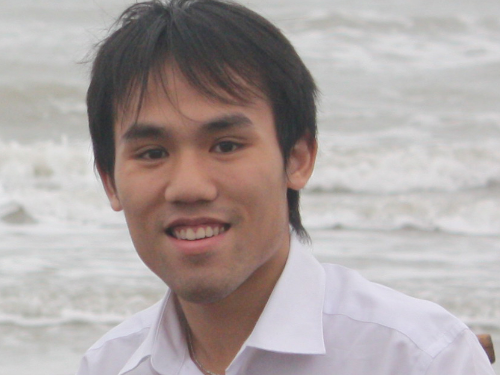 Doan Quang Hoa