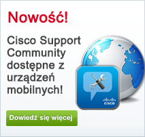 Mobility-AD_July2013_POLISH.png