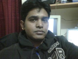 Mohammed Shoebur Rahman