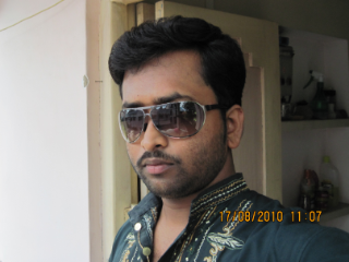 abhijit379