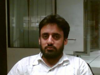 sohail_sarwar